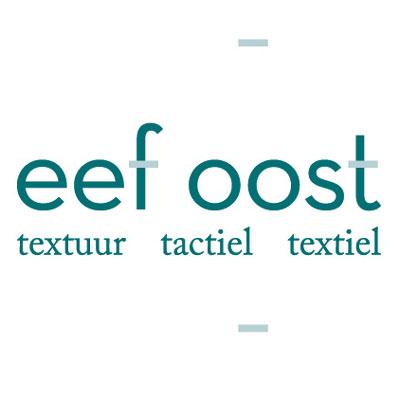 Eef Oost